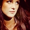 Shenae Grimes photo with a portrait and attractiveness called 90210