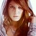 90210 - shenae-grimes icon