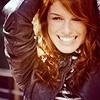 Shenae Grimes photo containing a portrait called 90210