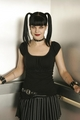 Abby Sciuto - abby-sciuto photo
