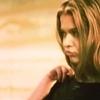 Alison - pretty-little-liars-tv-show icon