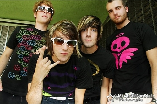 All time low<33