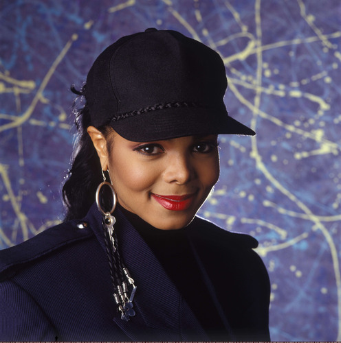 Amazing Rhythm nation 1814 era