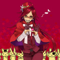 Awesome Grell! :D