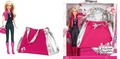 Barbie Fashion Fairytale doll - barbie-movies photo