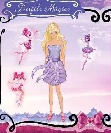 Barbie Fashion Fairytale Dress Up Games Barbie Fashion Fairytale