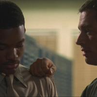 Will Smith: Capt. Steven Hiller