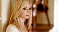 Caroline Forbes ღ - caroline-forbes photo