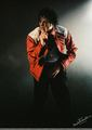 Cool pics - michael-jackson photo