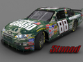 "Dale "" I can't win a race"" Earnhardt - nascar wallpaper"