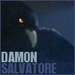 Damon Salvatore (Book)