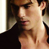 Cannons - Vampiros Vegetarianos Damon-Salvatore-damon-salvatore-15793823-100-100