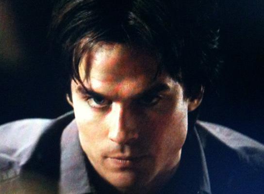 Damon - the-vampire-diaries photo