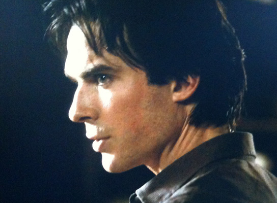 Damon - the-vampire-diaries photo