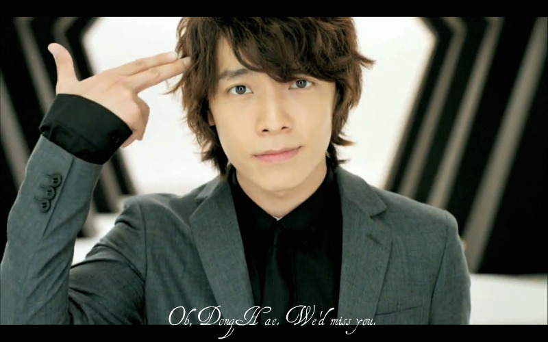 super junior donghae and snsd jessica dating Posts about donghae written by aquamethyz super junior ft snsd english translation, jessica, kyuhyun, snsd, super junior, taeyeon donghae, download mp3.