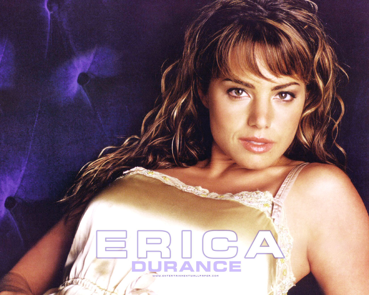 erica durance images wallpaper - photo #31