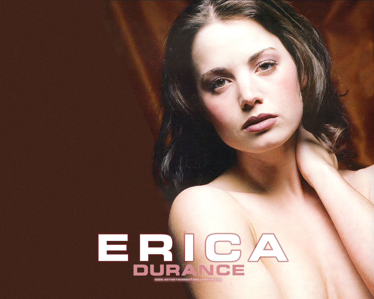 ERICA DURANCE lois lane 15756513 1280 1024 view our panoramic picture of Vancouver   click below