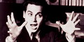 Ed Wood - ed-wood photo