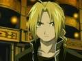 Edward Elric - team-edward-elric photo