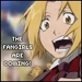 Edward Elric - team-edward-elric icon