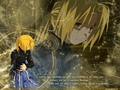 Edward - team-edward-elric photo