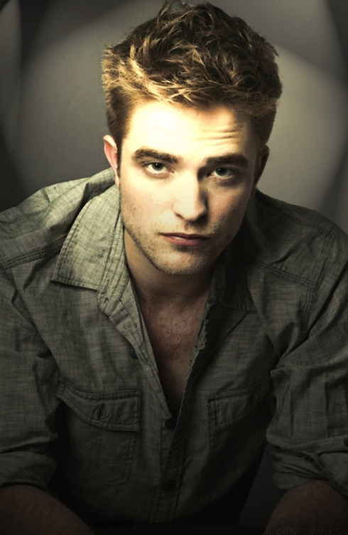 Edward - Twilight Series Photo (15731979) - Fanpop