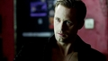 Eric Northman - eric-northman photo