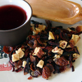 Fruit Tea - tea photo