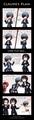 Funny Kuroshitsu comics! :3