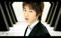 Henry - super-junior wallpaper