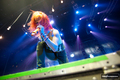 Honda Civic Tour September 19, 2010 - paramore photo