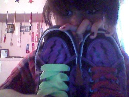 I upendo these!! [;