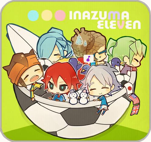 // موسوعة صور أبطال الكرة // Inazuma-Eleven-Chibi-inazuma-eleven-15740200-500-471.jpg