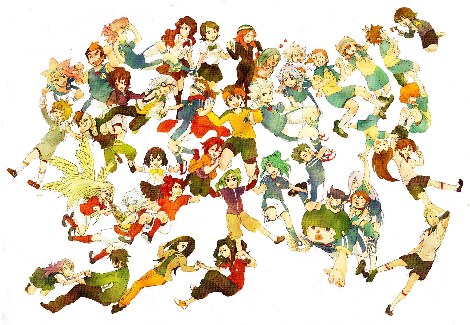 // موسوعة صور أبطال الكرة // Inazuma-Eleven-inazuma-eleven-15743901-2000-1383.jpg