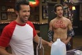 Its Always Sunny - glenn-howerton photo