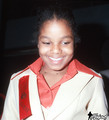 Janet Jackson - janet-jackson photo