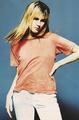 Juliana Hatfield - juliana-hatfield photo