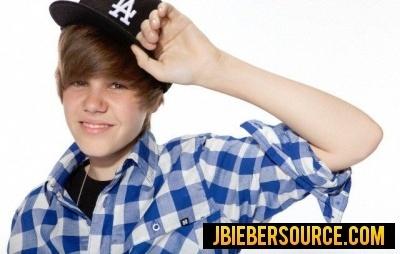 Justin biever exclusive ছবি