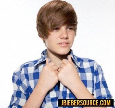 Por que odiamos tanto a Justin Bieber