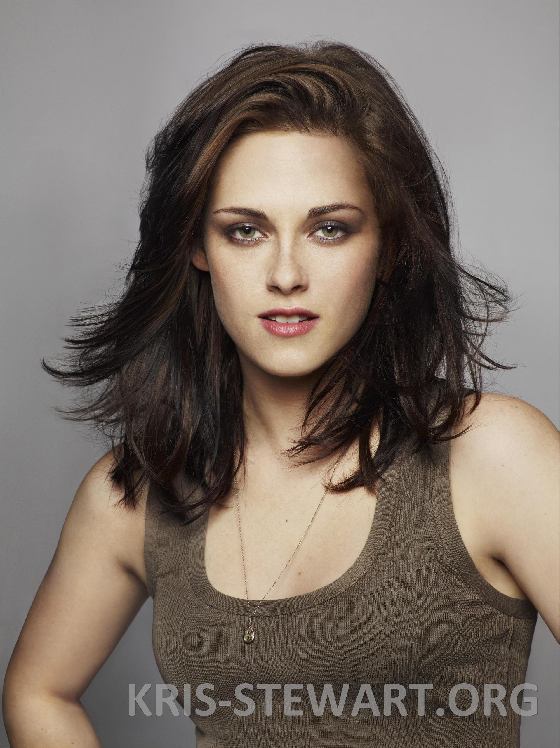 Kstew Entertainment Weekly Hq Kristen Stewart Photo