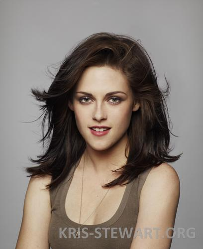 KStew; Entertainment Weekly; [HQ]
