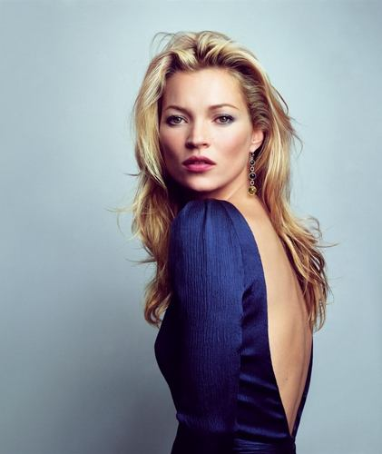 Kate Moss wallpaper containing a bustier, a leotard, and a cocktail dress entitled Kate Moss