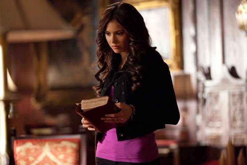 Vampire Diaries Katherine Pierce. Vampire+diaries+katherine+