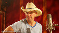 Kenny Chesney on Walmart Soundcheck