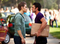 Kill  Or Be Killed - boys-of-the-vampire-diaries photo