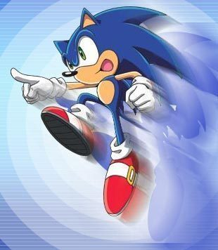 Sonic X wallpaper probably containing anime entitled LOL