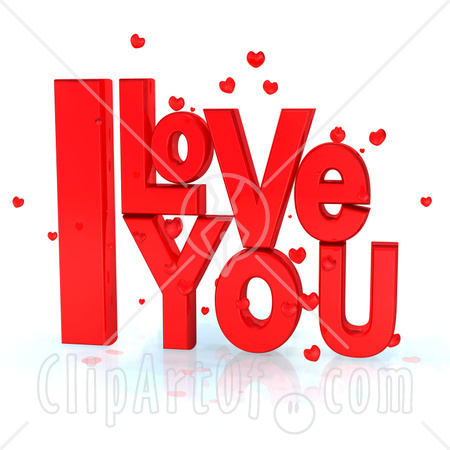 LOVE!!!!!<3