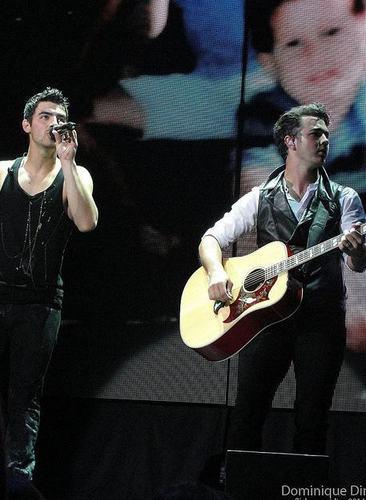 Live in সঙ্গীতানুষ্ঠান Irvine 9/19