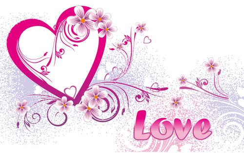Love wallpaper called Love