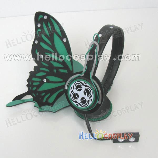 Tomoe Hitsune Luka-Magnet-Headphones-vocaloids-15751388-600-600